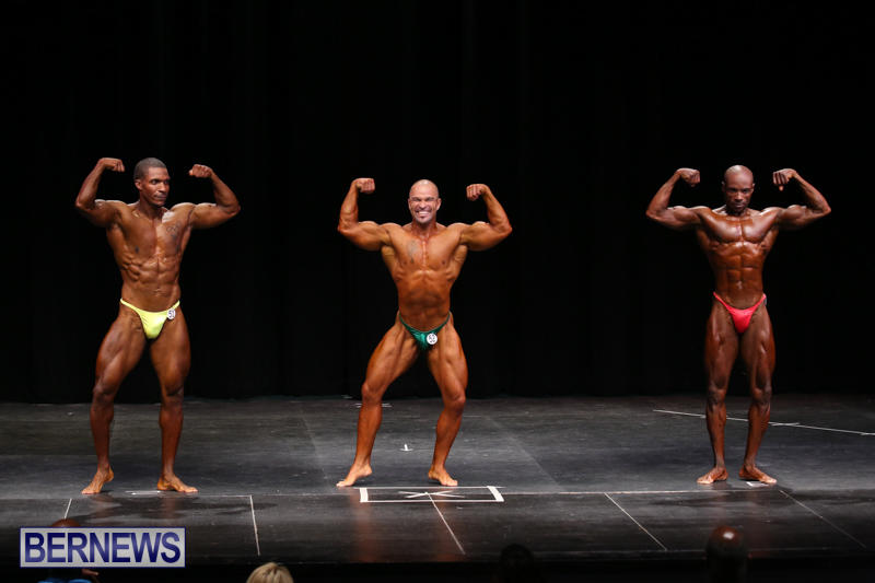 Night-Of-Champions-Pre-Judging-Bermuda-August-15-2015-157