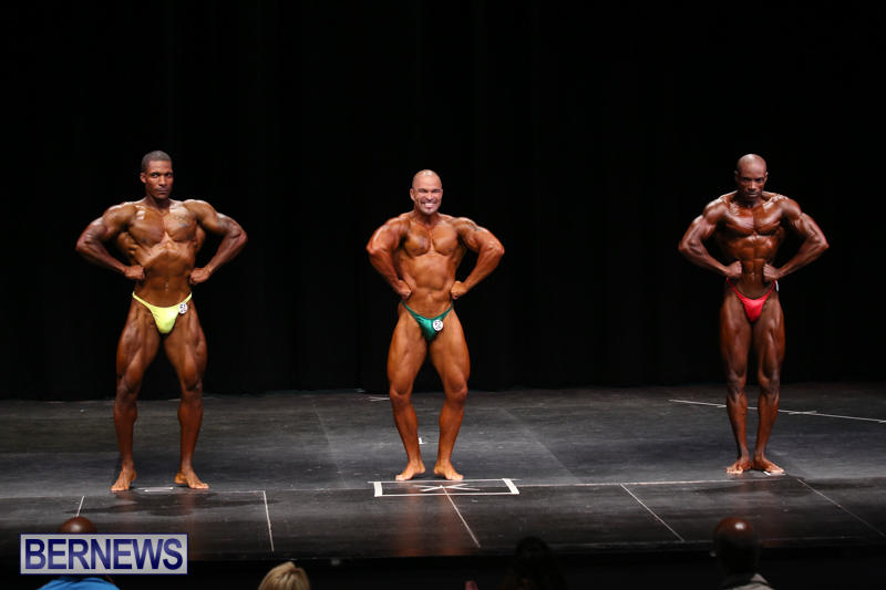 Night-Of-Champions-Pre-Judging-Bermuda-August-15-2015-158