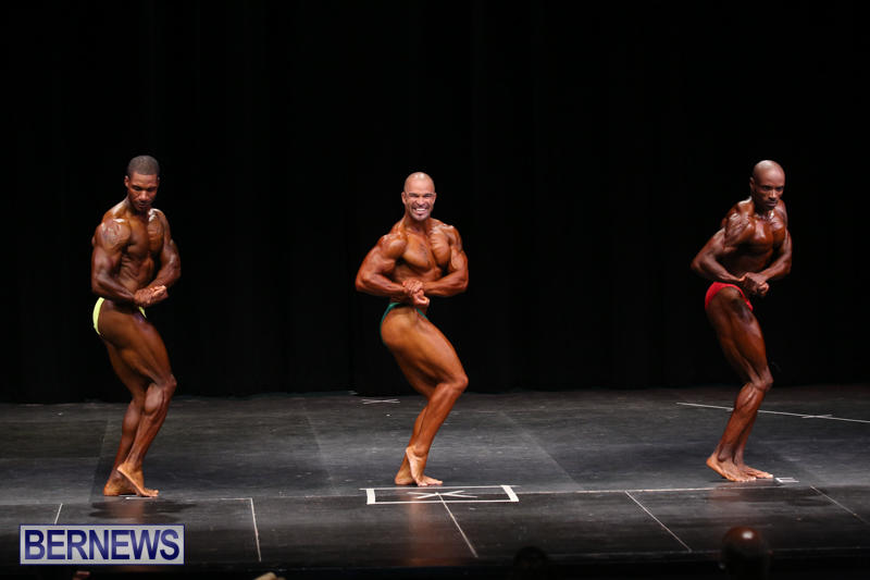 Night-Of-Champions-Pre-Judging-Bermuda-August-15-2015-159