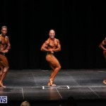 Night Of Champions Pre Judging Bermuda, August 15 2015-160