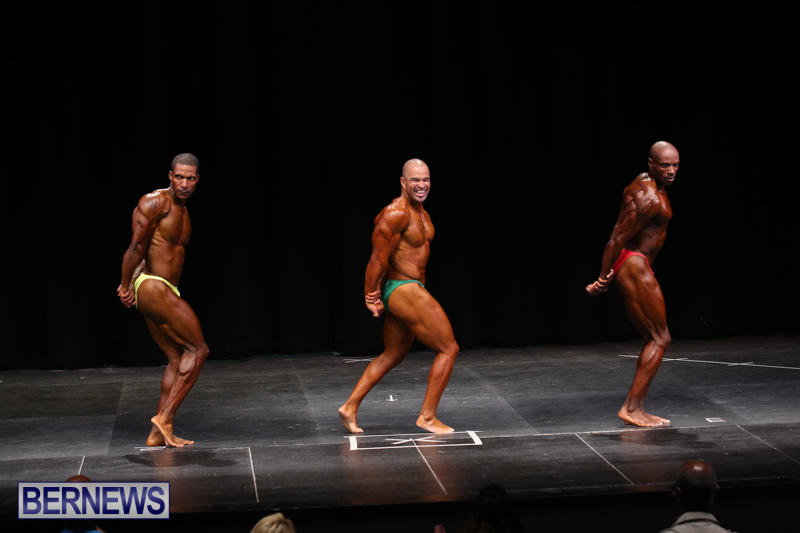 Night-Of-Champions-Pre-Judging-Bermuda-August-15-2015-164