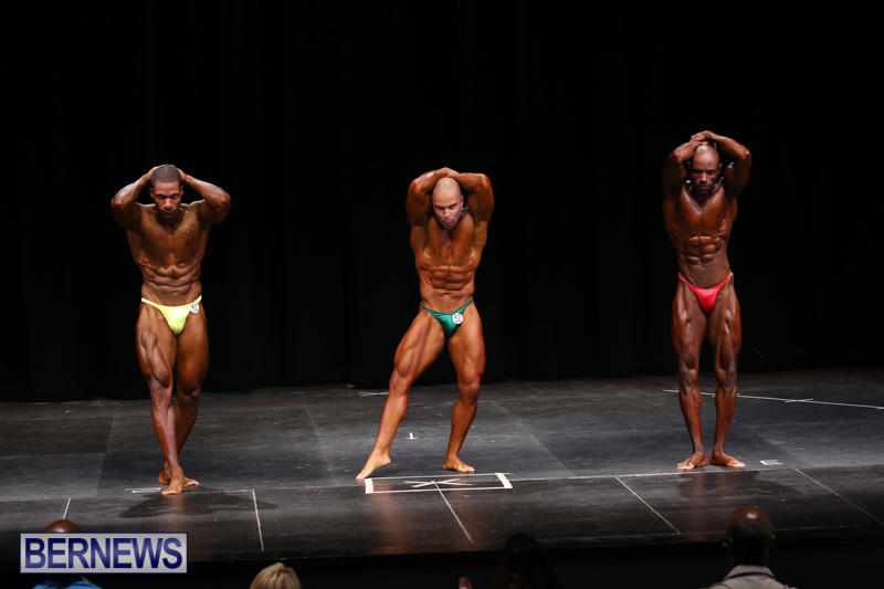 Night-Of-Champions-Pre-Judging-Bermuda-August-15-2015-165