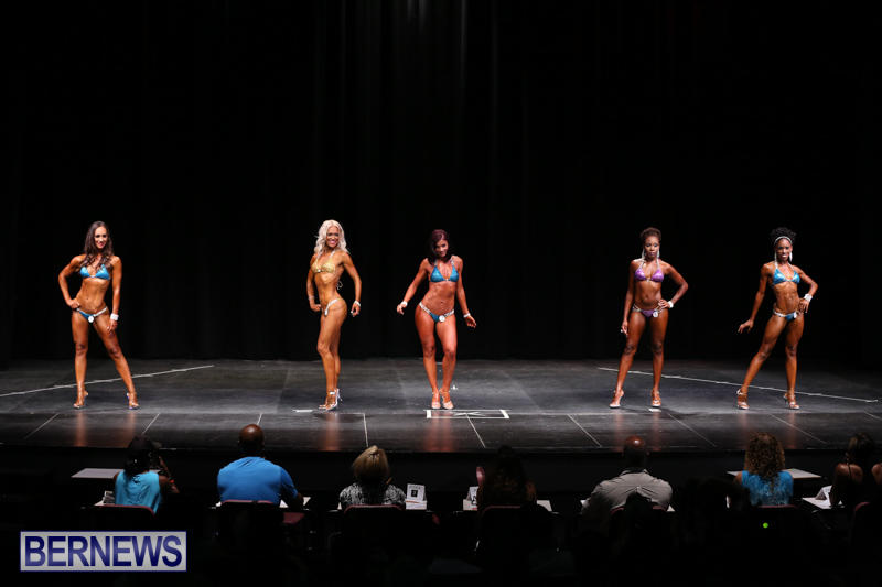 Night-Of-Champions-Pre-Judging-Bermuda-August-15-2015-18