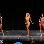 Night Of Champions Pre Judging Bermuda, August 15 2015-19