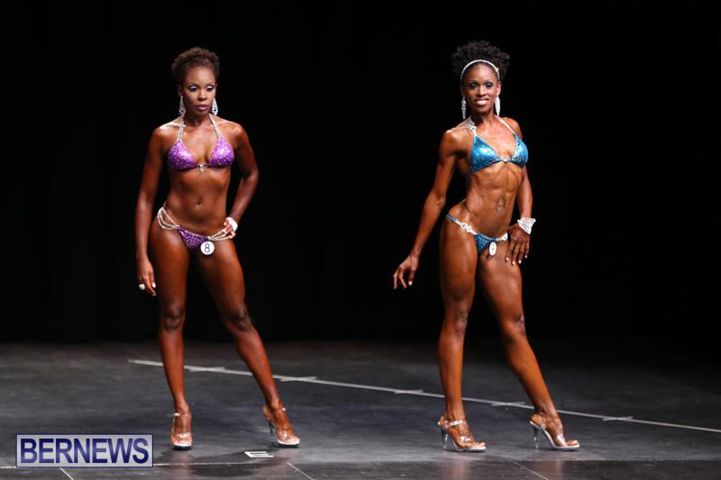 Night-Of-Champions-Pre-Judging-Bermuda-August-15-2015-20