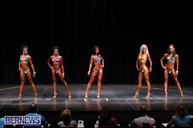 Night-Of-Champions-Pre-Judging-Bermuda-August-15-2015-21