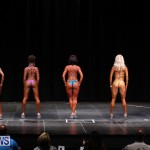 Night Of Champions Pre Judging Bermuda, August 15 2015-28