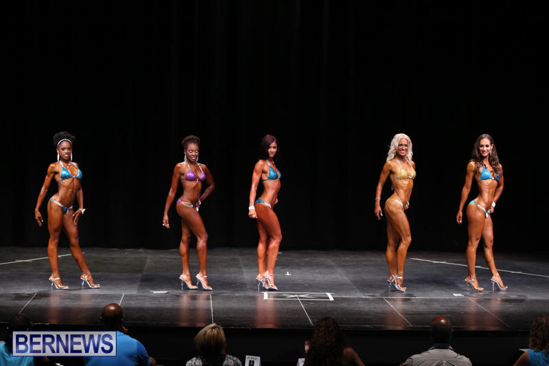 Night-Of-Champions-Pre-Judging-Bermuda-August-15-2015-29