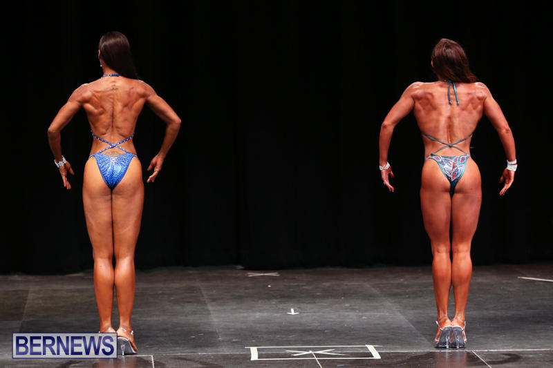 Night-Of-Champions-Pre-Judging-Bermuda-August-15-2015-3