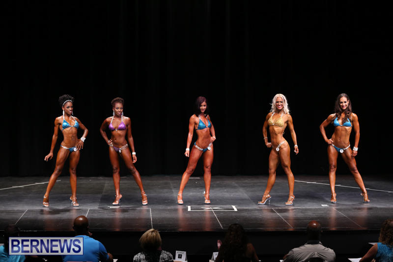 Night-Of-Champions-Pre-Judging-Bermuda-August-15-2015-30