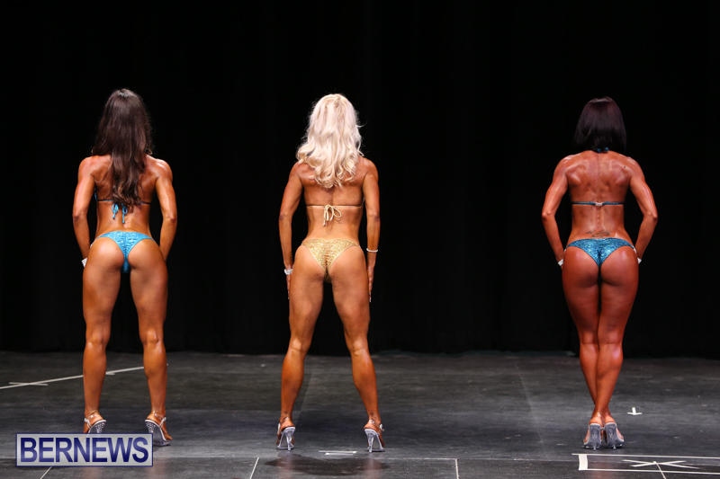 Night-Of-Champions-Pre-Judging-Bermuda-August-15-2015-31