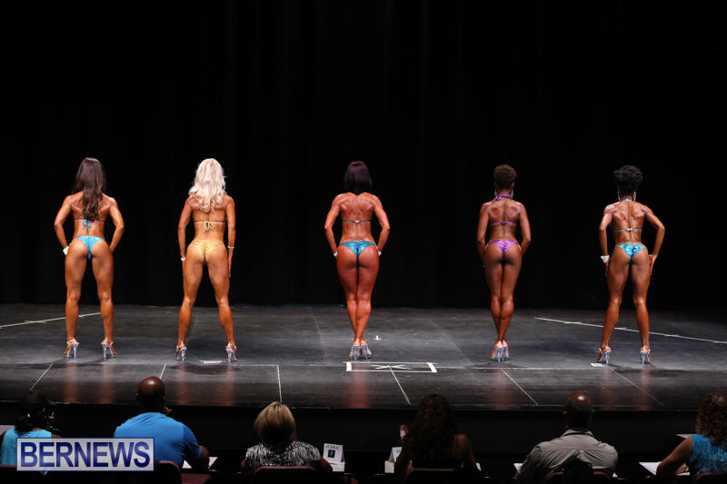 Night-Of-Champions-Pre-Judging-Bermuda-August-15-2015-33