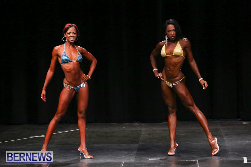 Night-Of-Champions-Pre-Judging-Bermuda-August-15-2015-39