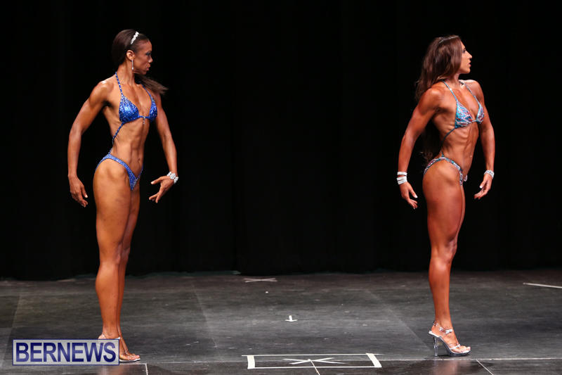 Night-Of-Champions-Pre-Judging-Bermuda-August-15-2015-4
