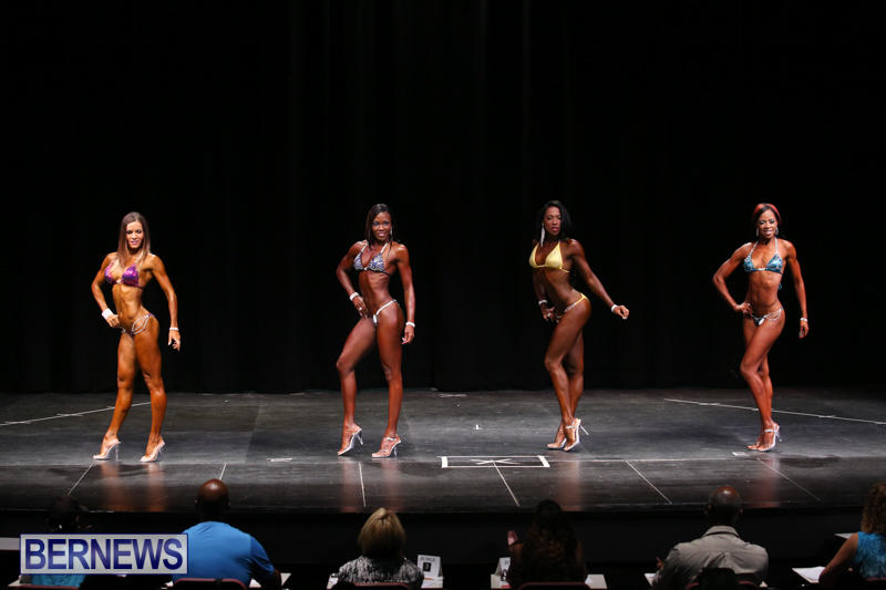 Night-Of-Champions-Pre-Judging-Bermuda-August-15-2015-42