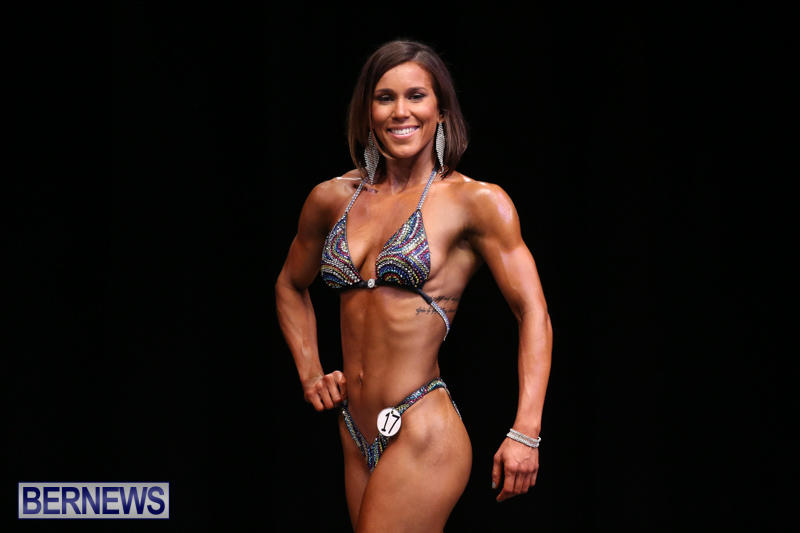 Night-Of-Champions-Pre-Judging-Bermuda-August-15-2015-46