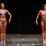 Night Of Champions Pre Judging Bermuda, August 15 2015-5