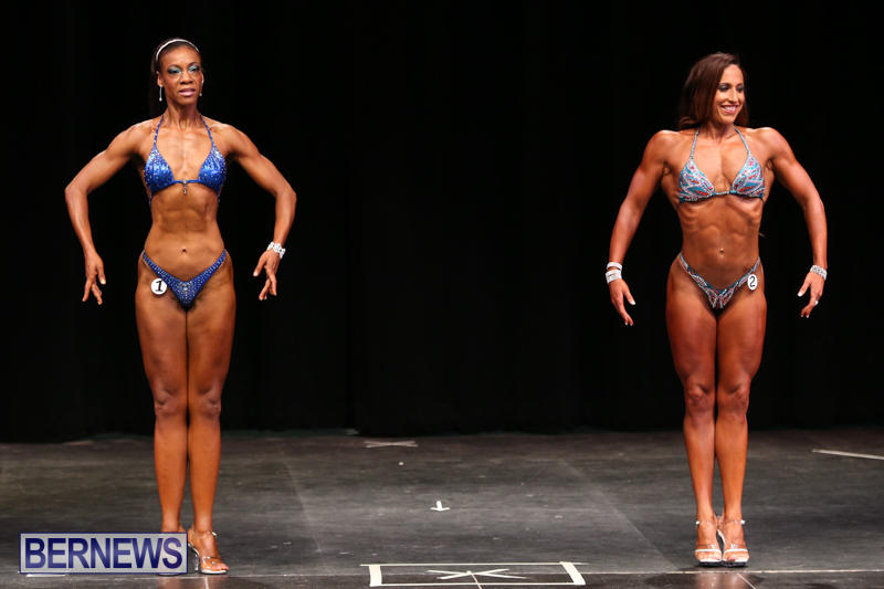 Night-Of-Champions-Pre-Judging-Bermuda-August-15-2015-5