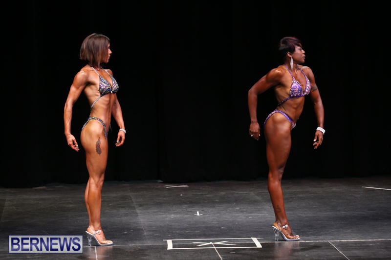 Night-Of-Champions-Pre-Judging-Bermuda-August-15-2015-54
