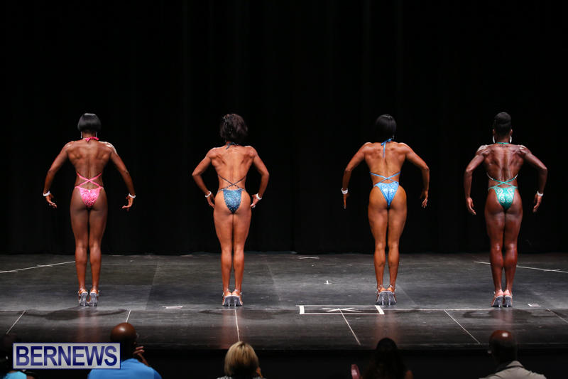 Night-Of-Champions-Pre-Judging-Bermuda-August-15-2015-57