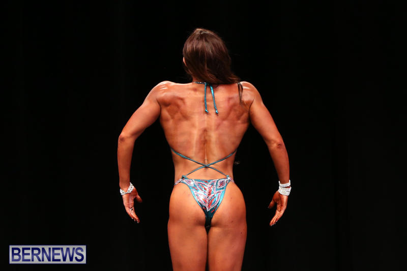 Night-Of-Champions-Pre-Judging-Bermuda-August-15-2015-6