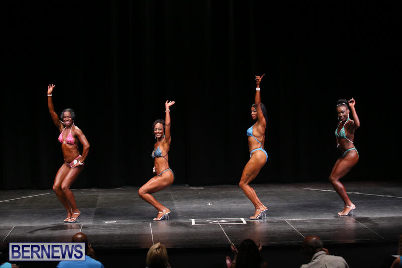 Night-Of-Champions-Pre-Judging-Bermuda-August-15-2015-60