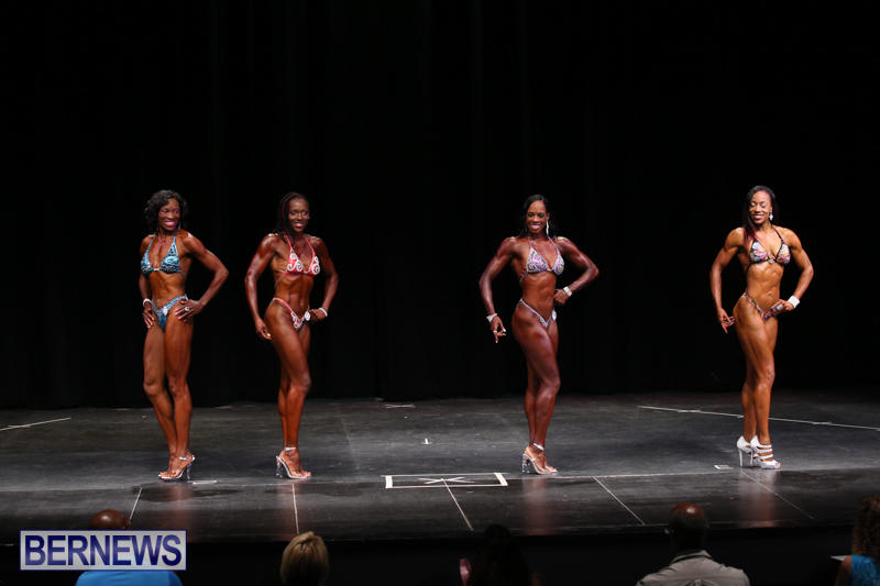 Night-Of-Champions-Pre-Judging-Bermuda-August-15-2015-61