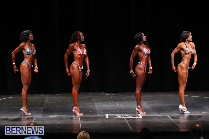 Night-Of-Champions-Pre-Judging-Bermuda-August-15-2015-64