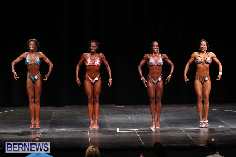 Night-Of-Champions-Pre-Judging-Bermuda-August-15-2015-65
