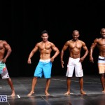 Night Of Champions Pre Judging Bermuda, August 15 2015-67