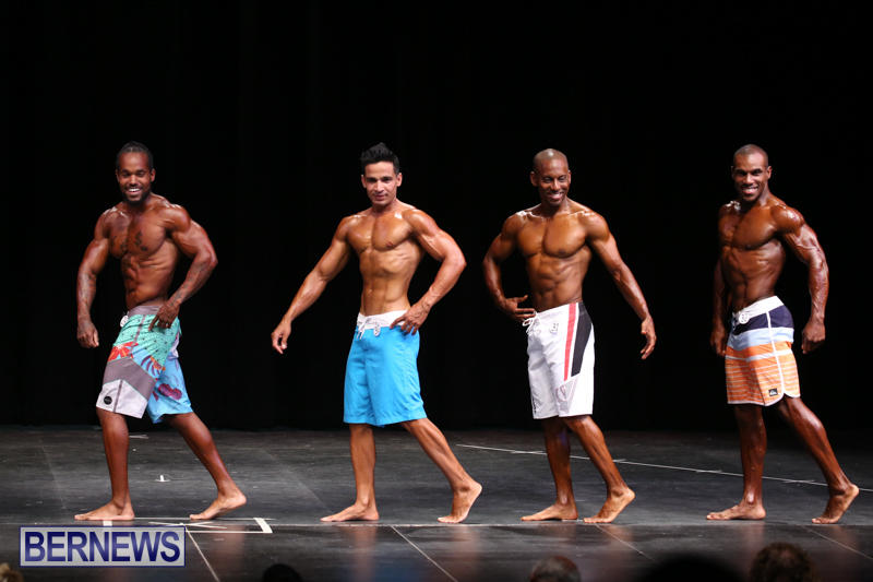 Night-Of-Champions-Pre-Judging-Bermuda-August-15-2015-68