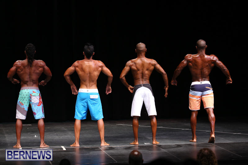 Night-Of-Champions-Pre-Judging-Bermuda-August-15-2015-70