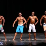 Night Of Champions Pre Judging Bermuda, August 15 2015-72