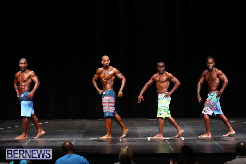 Night-Of-Champions-Pre-Judging-Bermuda-August-15-2015-74