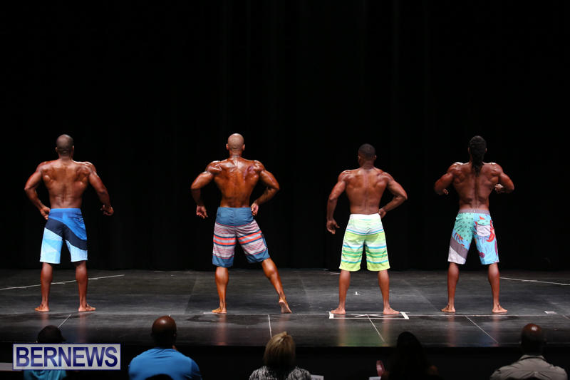 Night-Of-Champions-Pre-Judging-Bermuda-August-15-2015-75