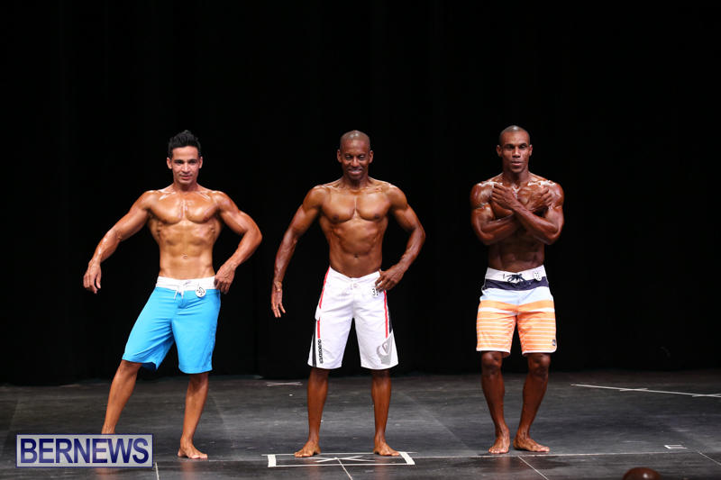 Night-Of-Champions-Pre-Judging-Bermuda-August-15-2015-78