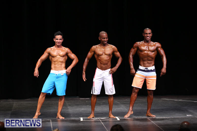 Night-Of-Champions-Pre-Judging-Bermuda-August-15-2015-79