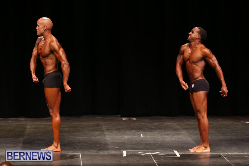 Night-Of-Champions-Pre-Judging-Bermuda-August-15-2015-8