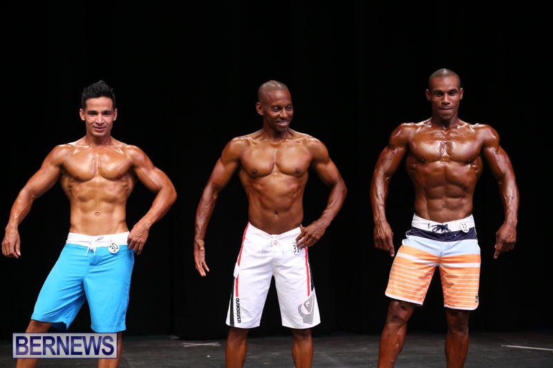 Night-Of-Champions-Pre-Judging-Bermuda-August-15-2015-80