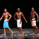 Night Of Champions Pre Judging Bermuda, August 15 2015-81
