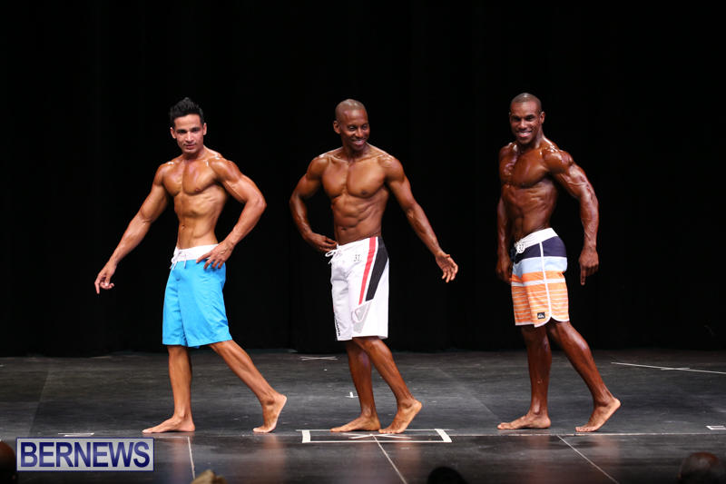 Night-Of-Champions-Pre-Judging-Bermuda-August-15-2015-81
