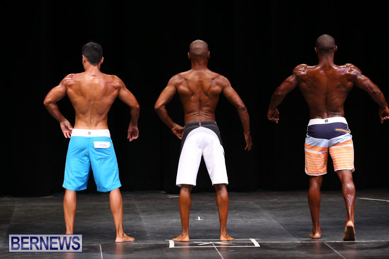 Night-Of-Champions-Pre-Judging-Bermuda-August-15-2015-82