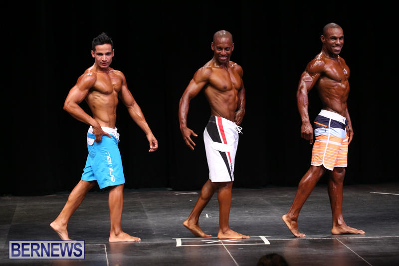 Night-Of-Champions-Pre-Judging-Bermuda-August-15-2015-83