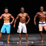 Night Of Champions Pre Judging Bermuda, August 15 2015-84