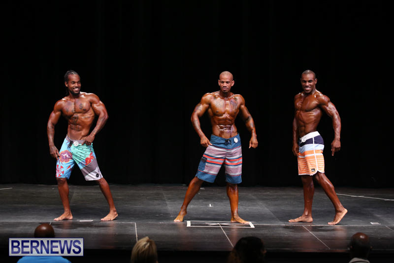 Night-Of-Champions-Pre-Judging-Bermuda-August-15-2015-85