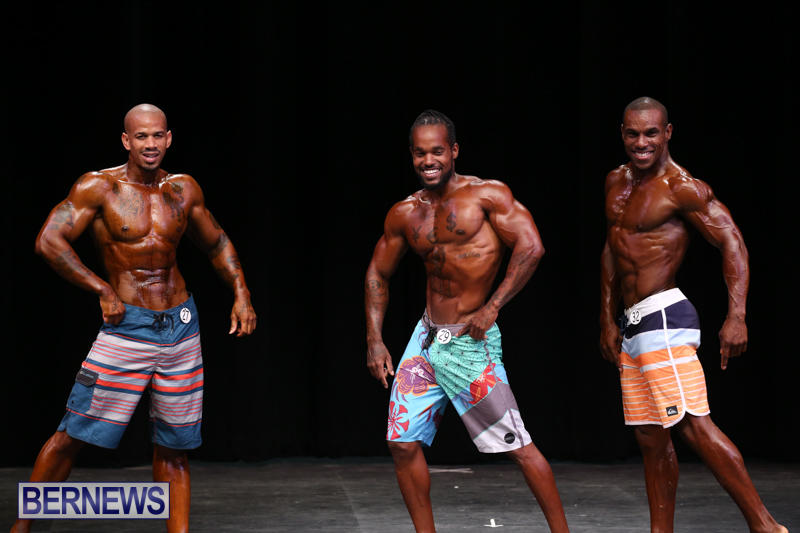 Night-Of-Champions-Pre-Judging-Bermuda-August-15-2015-86