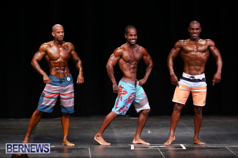 Night-Of-Champions-Pre-Judging-Bermuda-August-15-2015-87