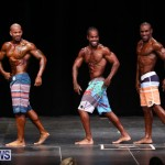 Night Of Champions Pre Judging Bermuda, August 15 2015-88