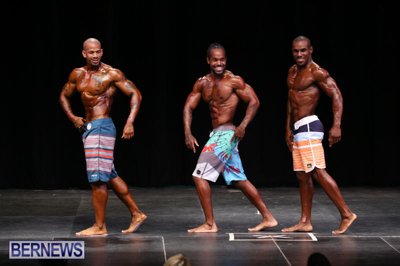 Night-Of-Champions-Pre-Judging-Bermuda-August-15-2015-88