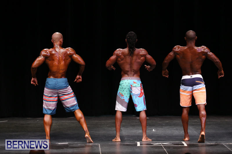 Night-Of-Champions-Pre-Judging-Bermuda-August-15-2015-89